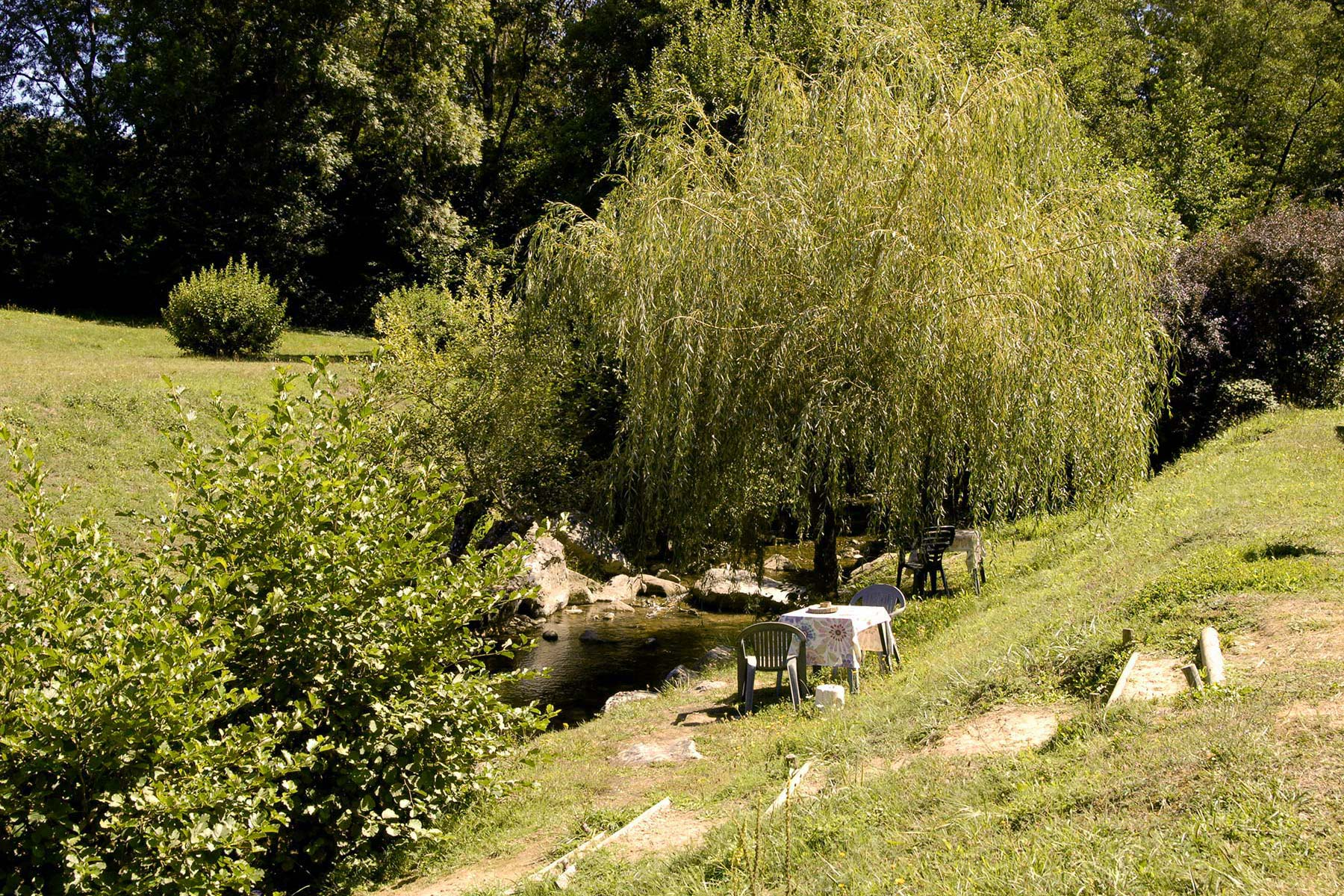 13-camping-Roybon-riviere